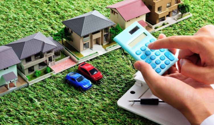 Граждан Башкирии предупреждают оповышении налога наимущество